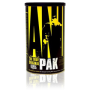 universal_animal-pak-44-packs_1-ok